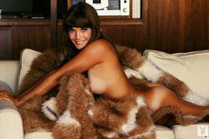 Hugh hefners girlfriends nude - Babe -..