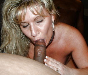Amateur Interracial BBC Lovers 20..