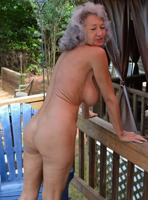 Hot Older Grannys - Pics - xHamster