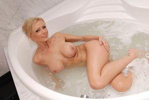 vivian schmitt nudeAsian Student nude