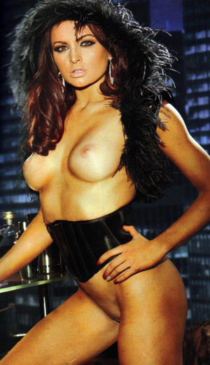 Maria kanellis nude hq pictures..