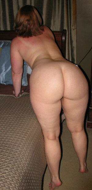big ass mature milf