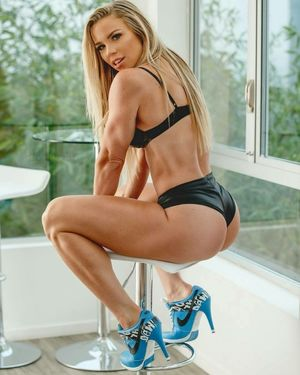Free fit porn Sexy Fit Pornstars Free Porn At Sexnaked