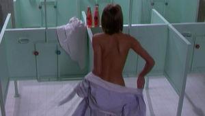 arielle kebbel naked