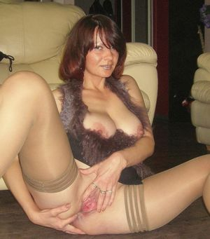 beautiful mature whores