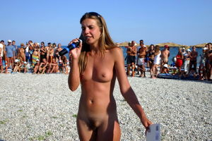 Family nudist photo galleries