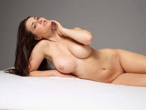 Emmahdorable Nudes