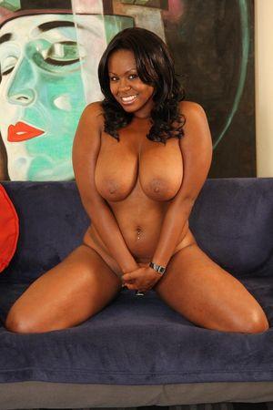 Porn Pic From Big Tit Ebony Anal Sex..