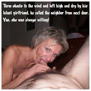 Granny naturepirno resimleri erotic..