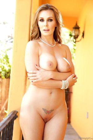 Mommy S Girl Tanya Tate Sugardaddy..