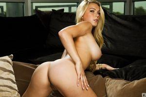 rachel rogers nude
