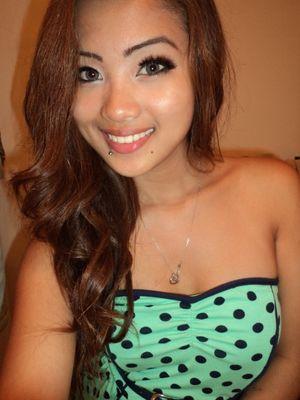 amateur blowjob selfies newd girls