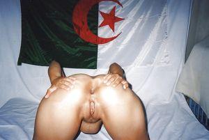 Home Porn Jpg Arab Hijab Muslim Big..