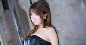 Cute Girl - Asian Girl - Korean Girl -..