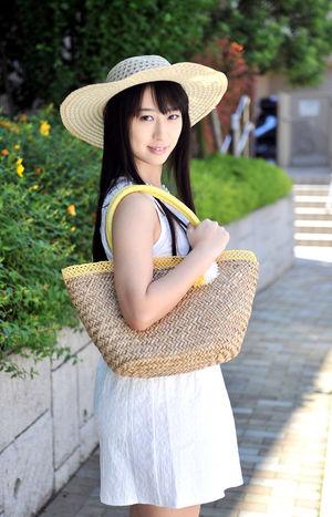 tomomi motozawa