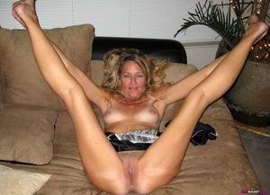Amateur milf nude photos. Amateur..