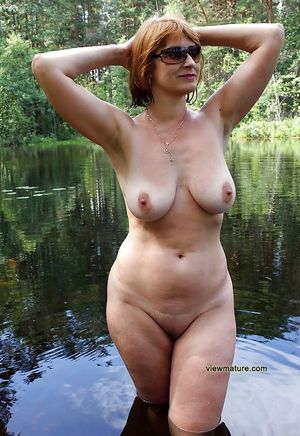 Busty babes in search of her lover go..