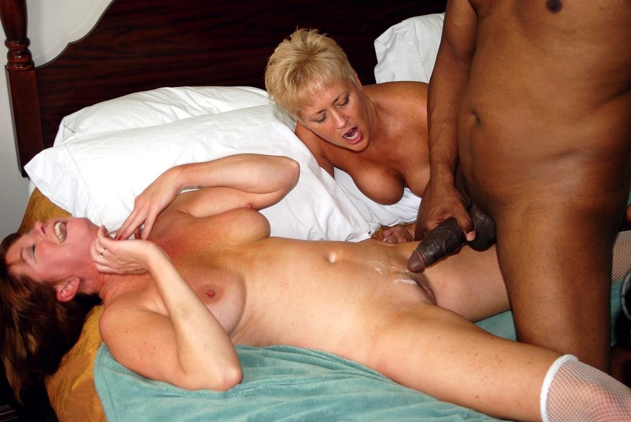 Mum wife porn thumb