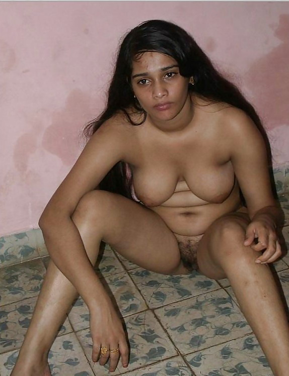 Peshawar girlfriend nude xxx sexy girls fucked porn photo