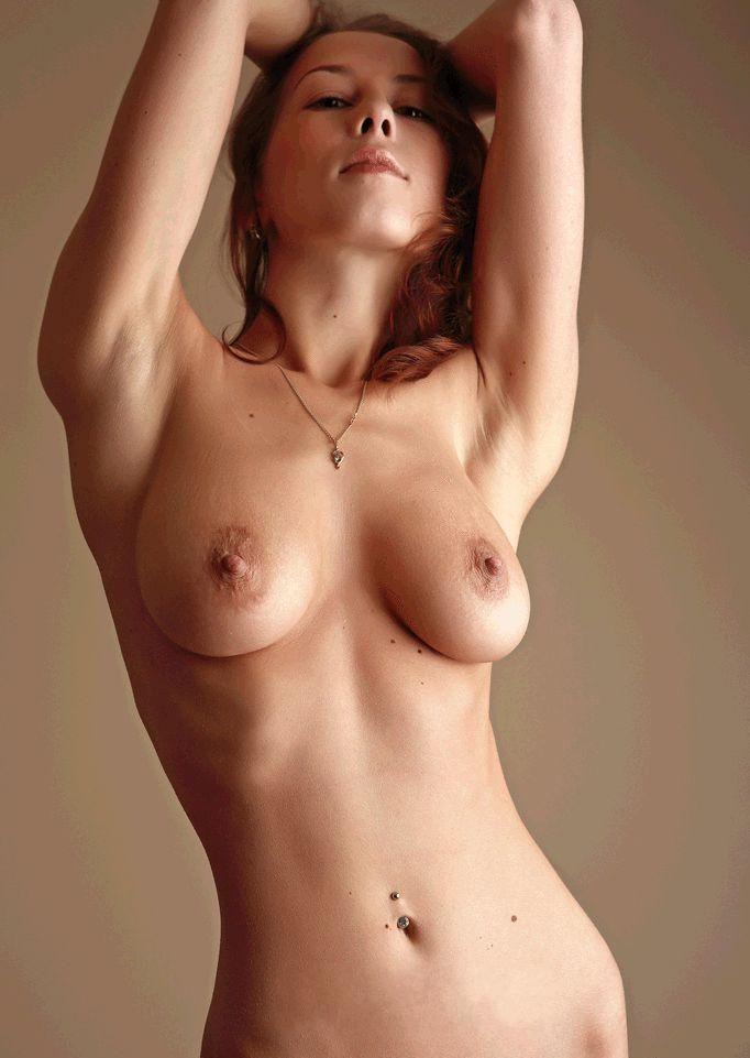 Animated sexy naked girls