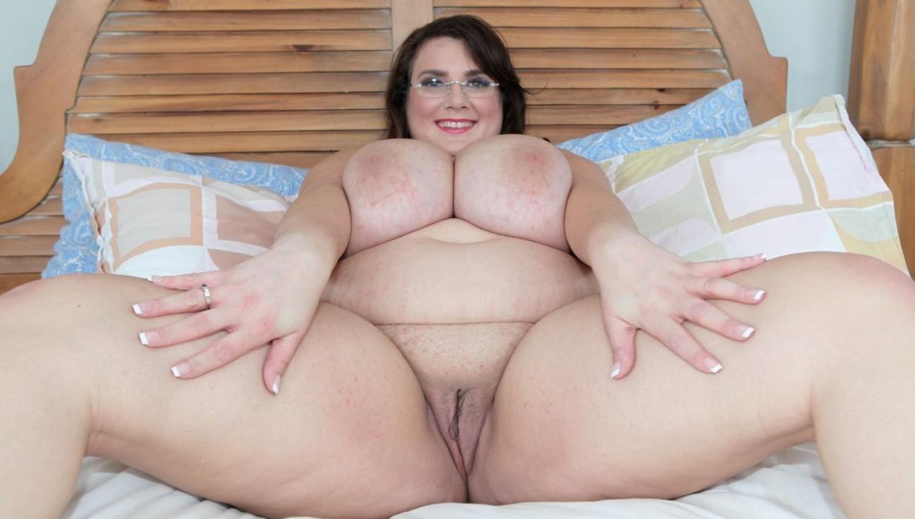 Best plumpy porn pics