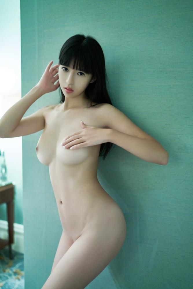 Teen naked chinese China's 'naked