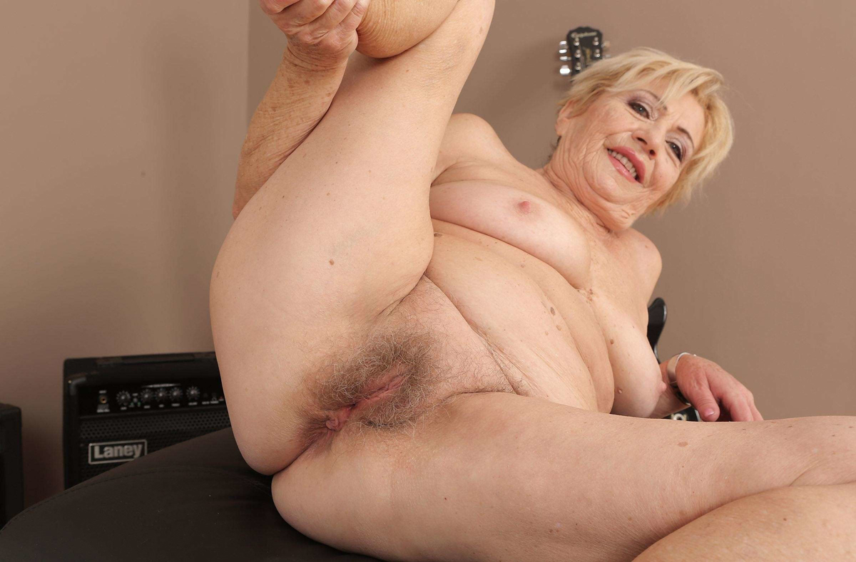 Pics of older mature women, naked pakistani daughter