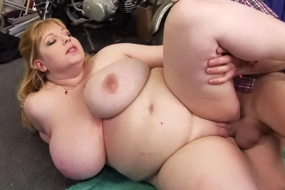 Get Porn Hub