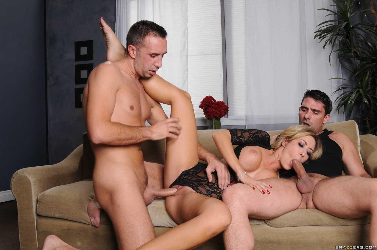 Бразерс порно жена и друг мужа