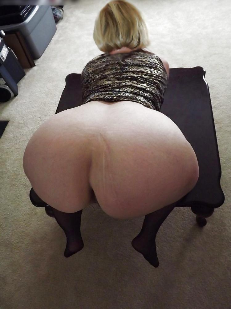 BBW big ass girls - Pics - xHamster