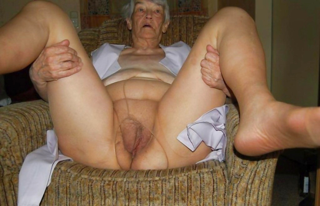 Granby sex web sites