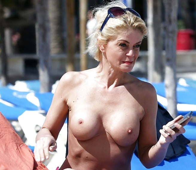 Pics uk naked Uk